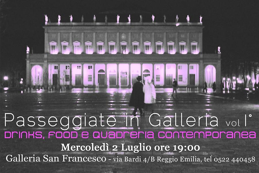 PasseggiateInGalleria_card